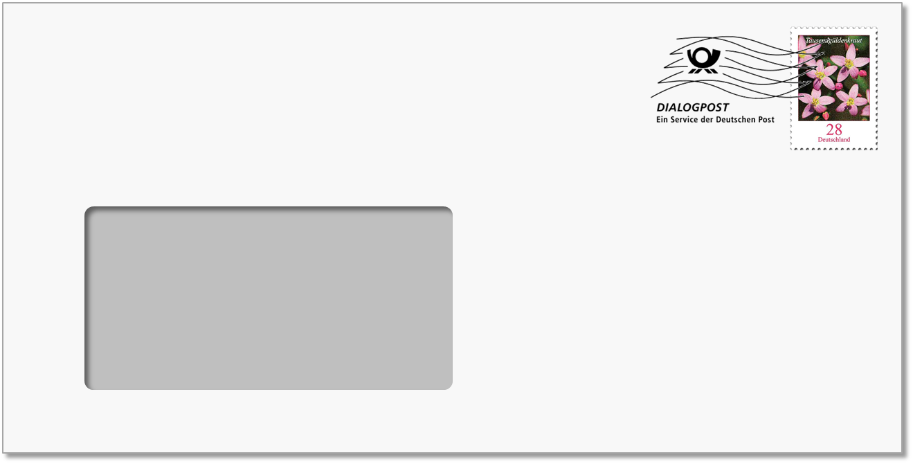 Nett C4 Umschlag Vorlage Bilder - Beispiel Wiederaufnahme Vorlagen ...